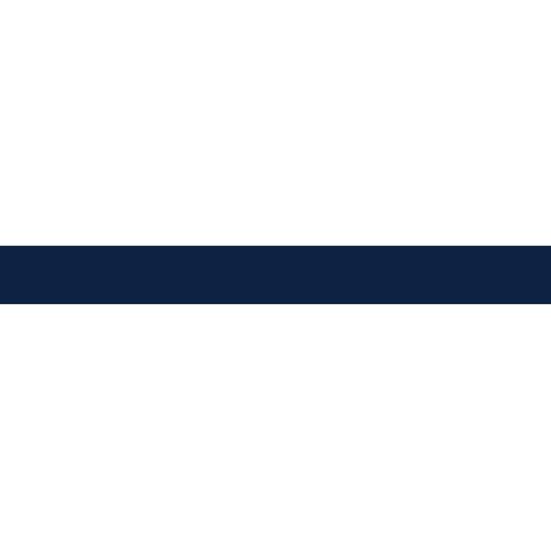 Lax-logo-500
