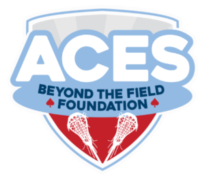 Aces Beyond the Field Foundation